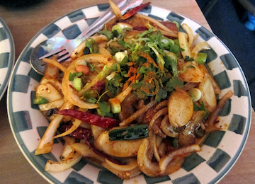 Chinese-food-via-Flickr-wallyg.png