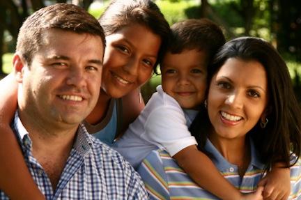 family-of-4-iStock.jpg