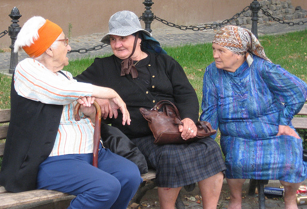 women-talking-via-Flickr-Hay-Kranen.png