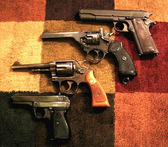 handguns-via-Flickr-barjack.png