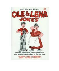 Ole&Lena(bookjacket).jpeg