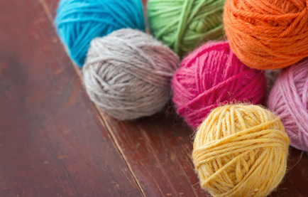 yarn(Fotolia).jpg