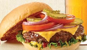 photo: cheeseburgerinparadise.com