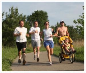 Photo source: Grand Rapids Running Club
