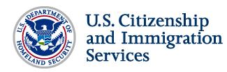 USCIS_logo.jpg