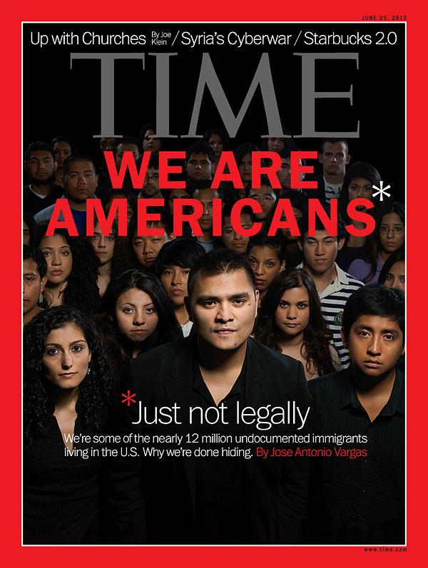Vargas_TIME_cover.jpg