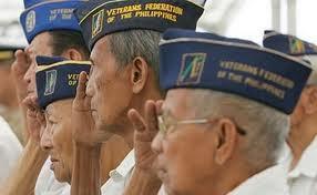 FilipinoVets(pacificcitizen.org).jpeg