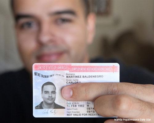 DACA_card.jpg