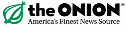 Onion_logo.png