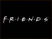Friends_logo.jpeg