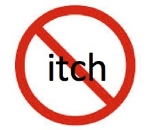 No Itch.jpg