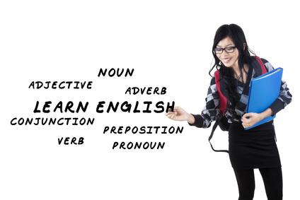 Woman_young+grammar_words(Fotolia).jpg
