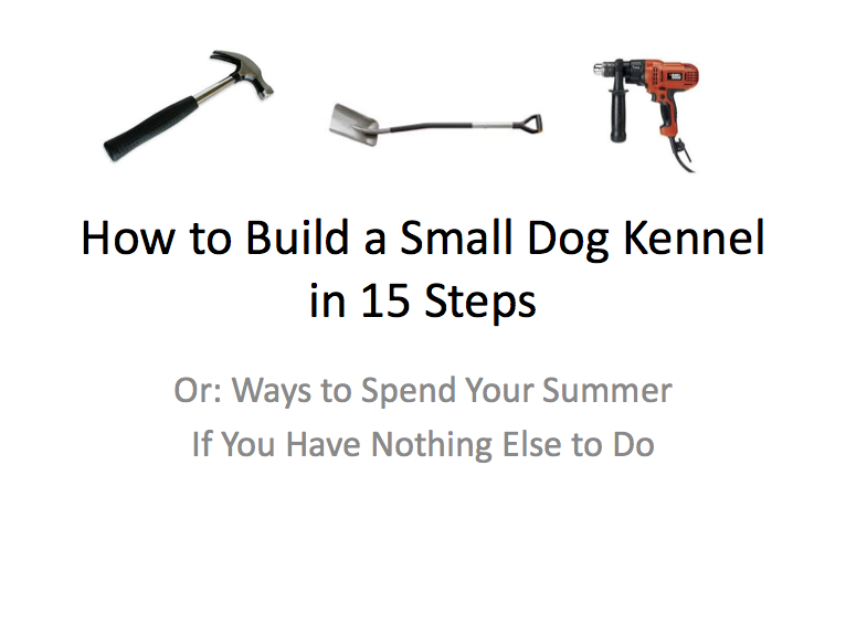 kennel1.png