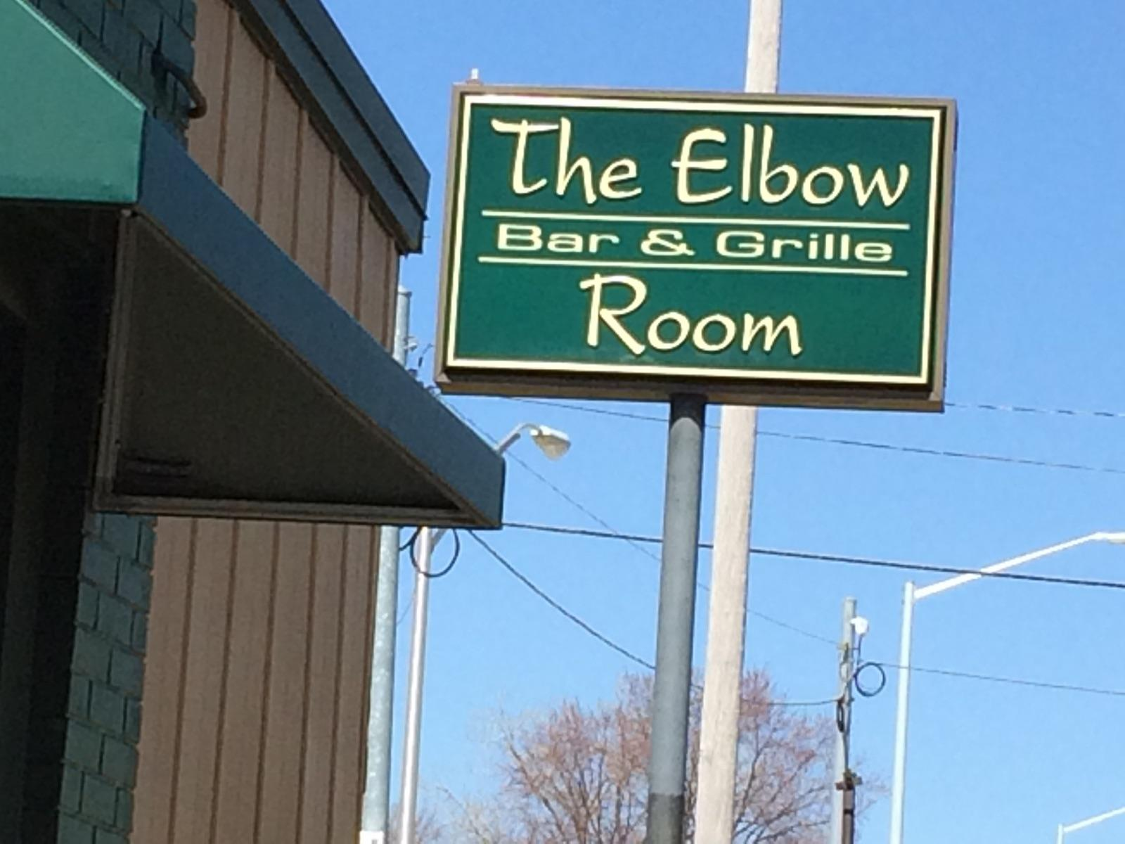 """Did you know the meanings of the seven """"elbow"""" expressions listed above? Check yourself here!"""