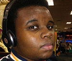 Michael Brown was shot six times by a white police officer in Ferguson, MO. (Image: wikipedia.com)