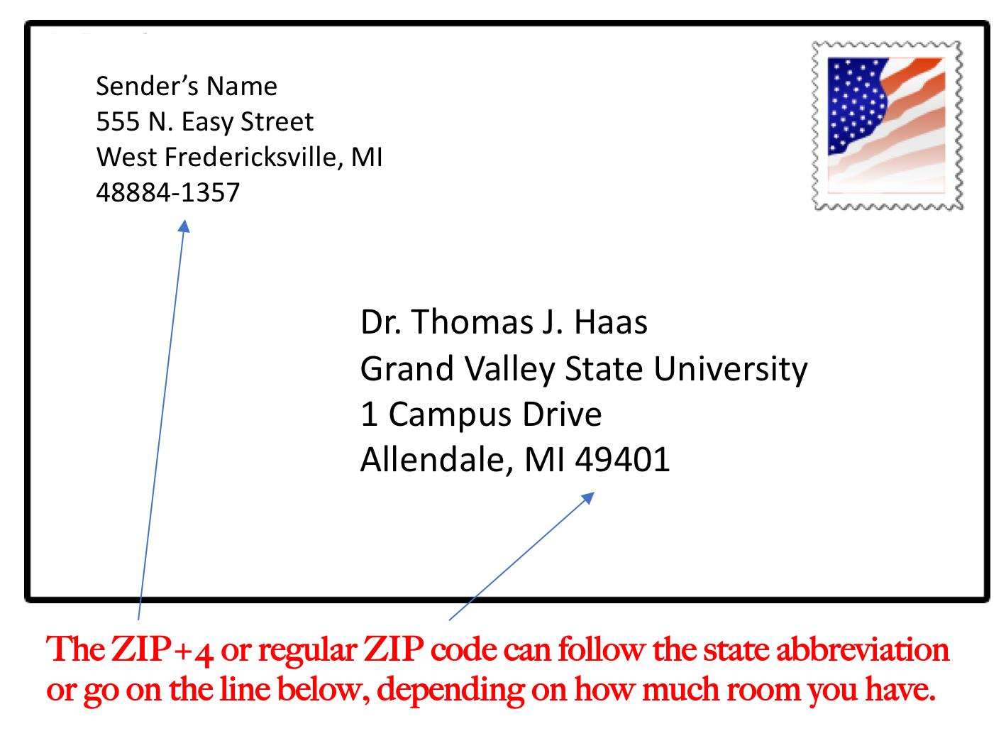ZIP_envelope.png