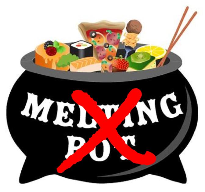 X-meltingpot.png