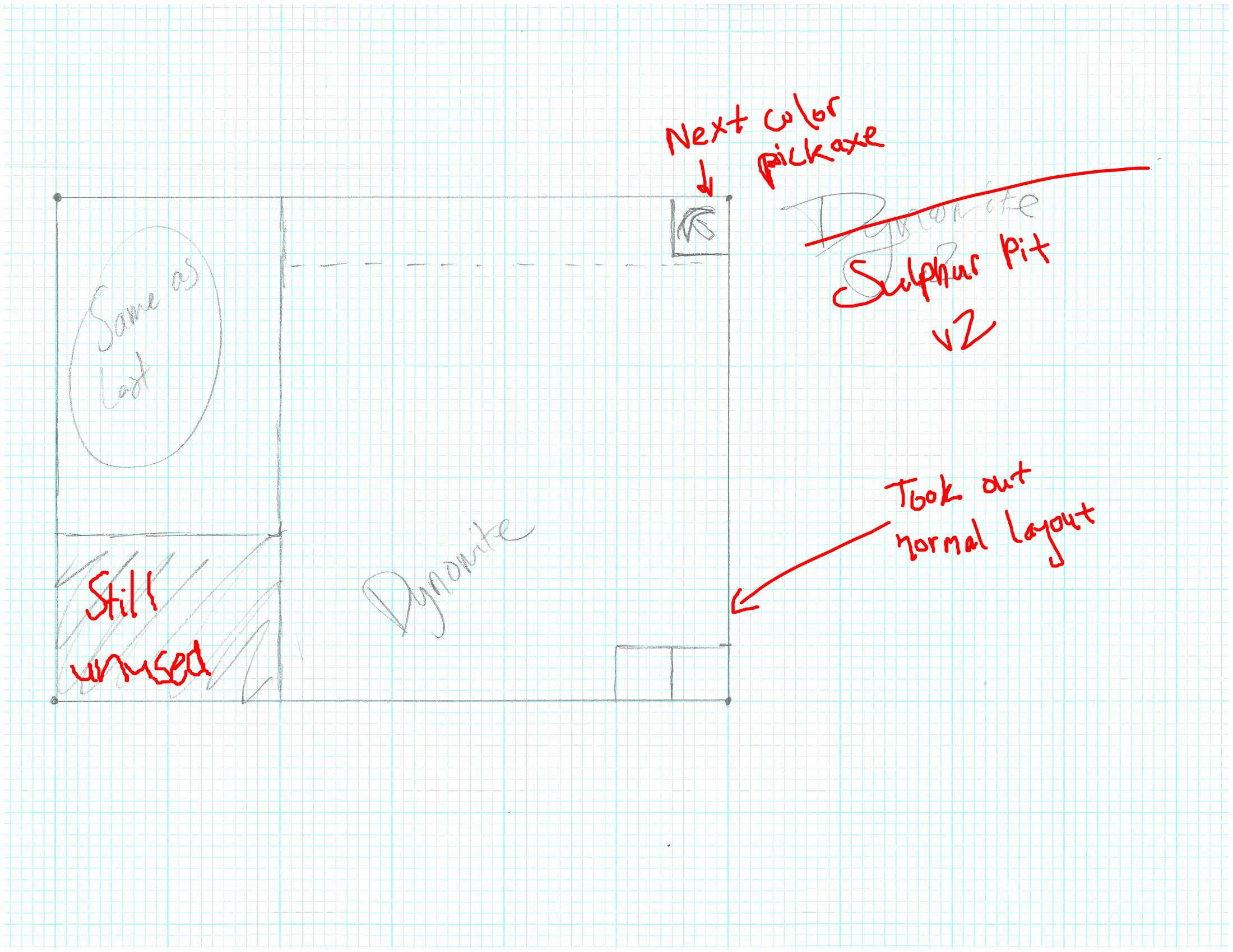 Wireframes-6.png