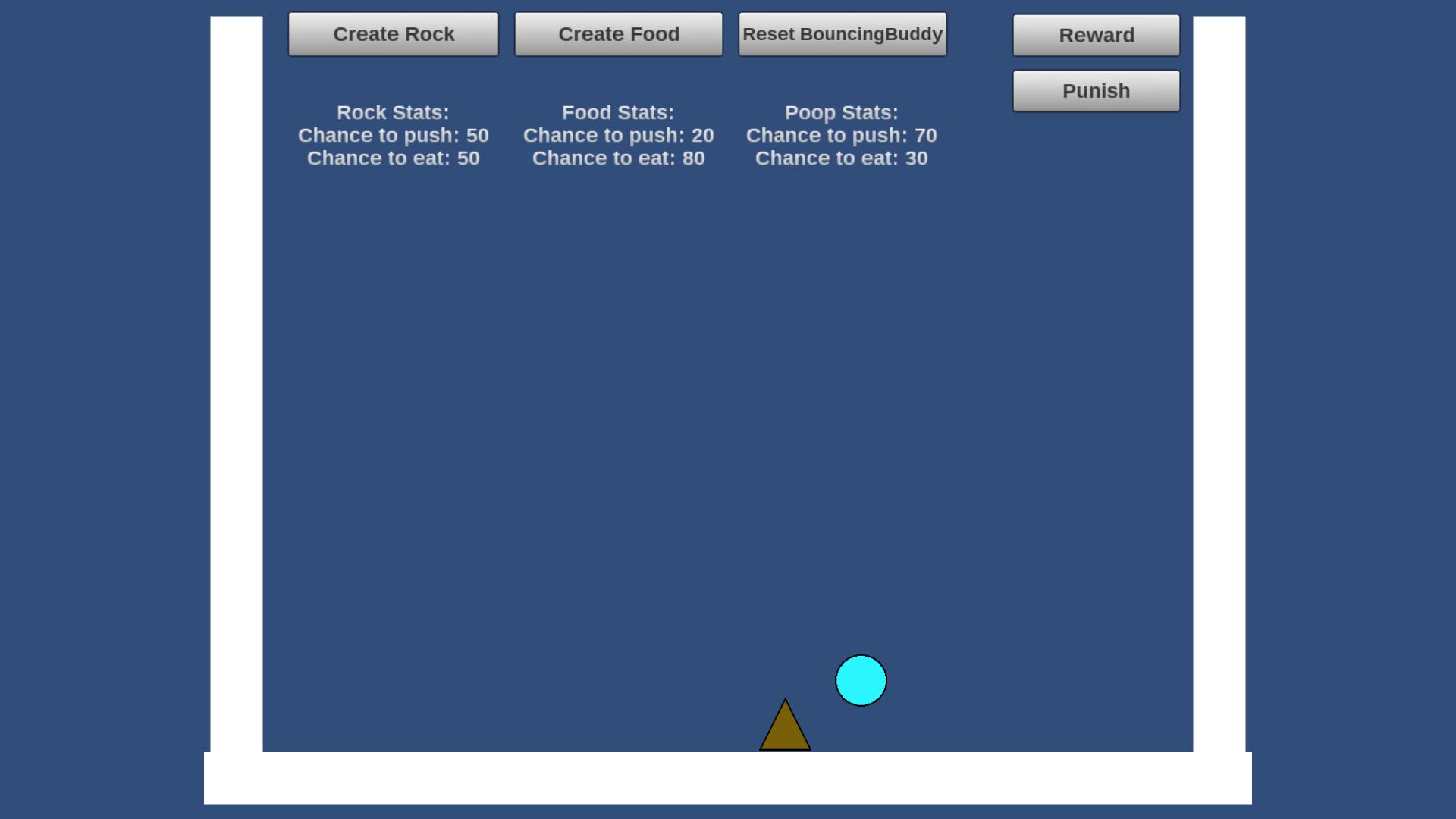 bb_screenshot3.png