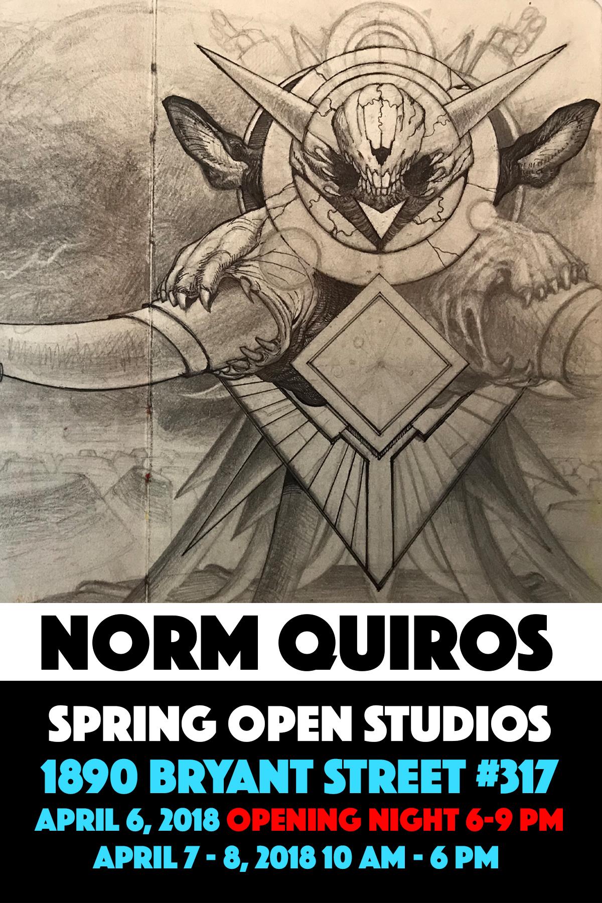 SpringOpenStudios2018.jpg
