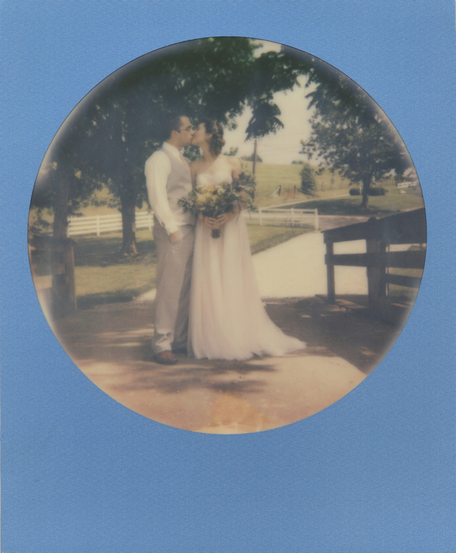 Nikitagross_polaroidwedding_2030.jpg