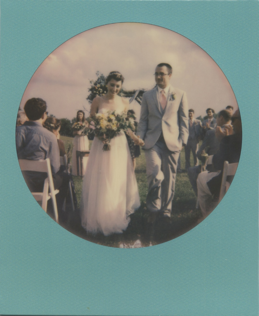 Nikitagross_polaroidwedding_2034.jpg