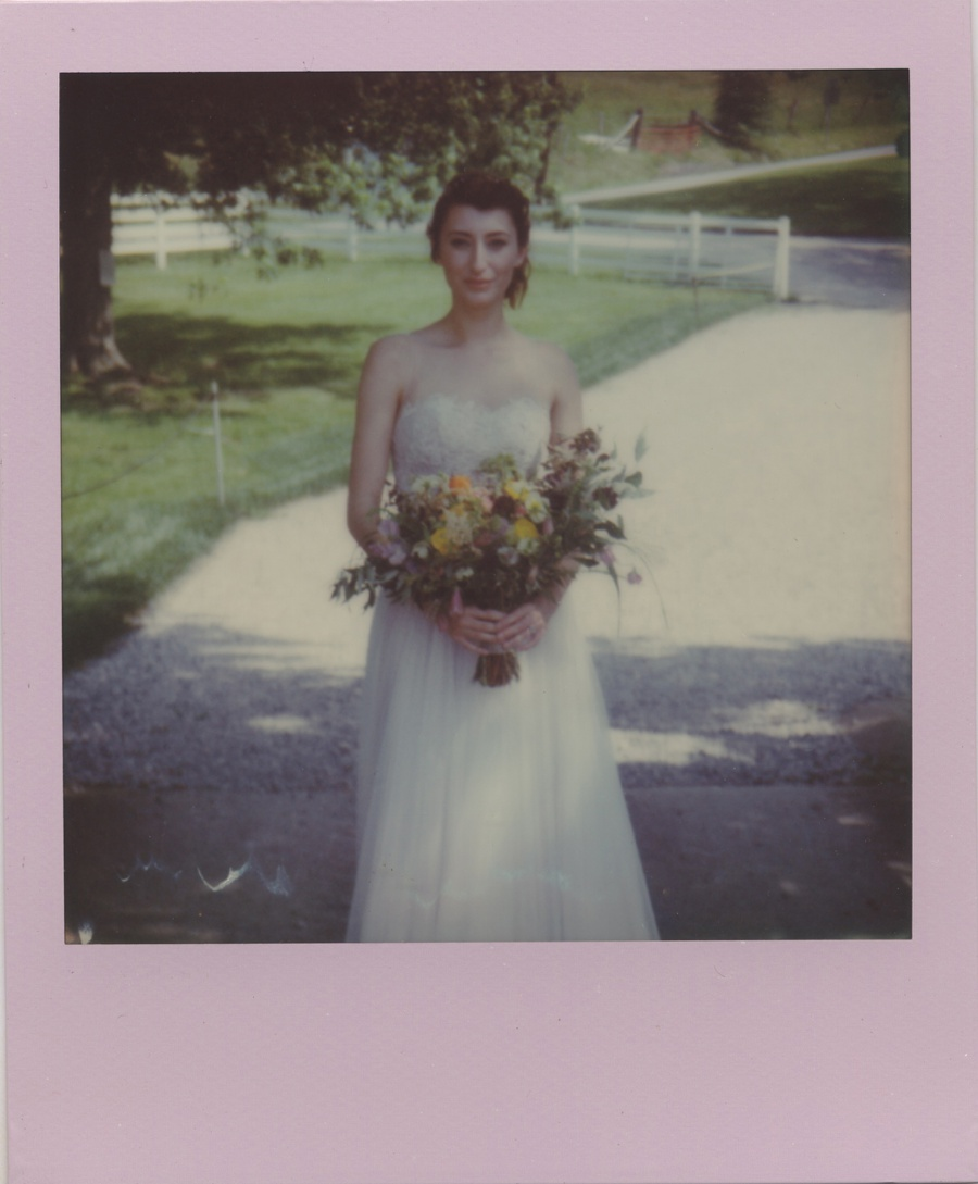 Nikitagross_polaroidwedding_2036.jpg