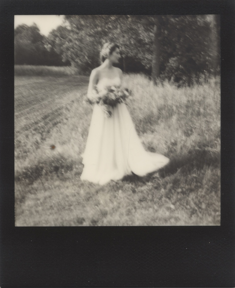 Nikitagross_polaroidwedding_2040.jpg