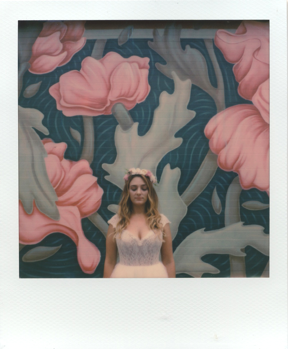 weddingpolaroid_2742.jpg