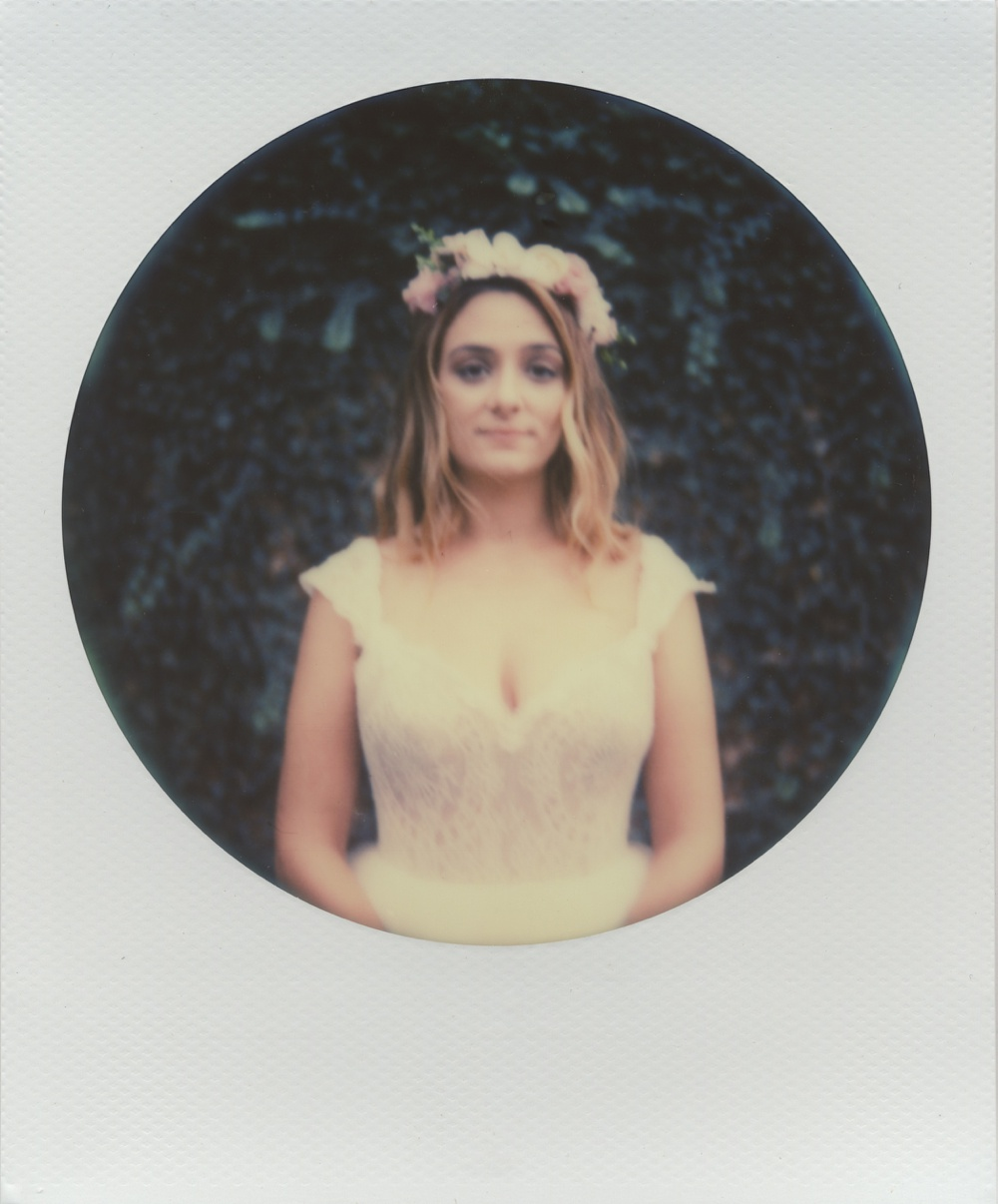 weddingpolaroid_2745.jpg