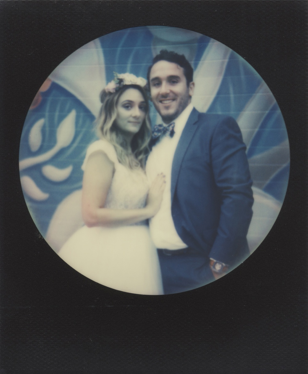 weddingpolaroid_2747.jpg