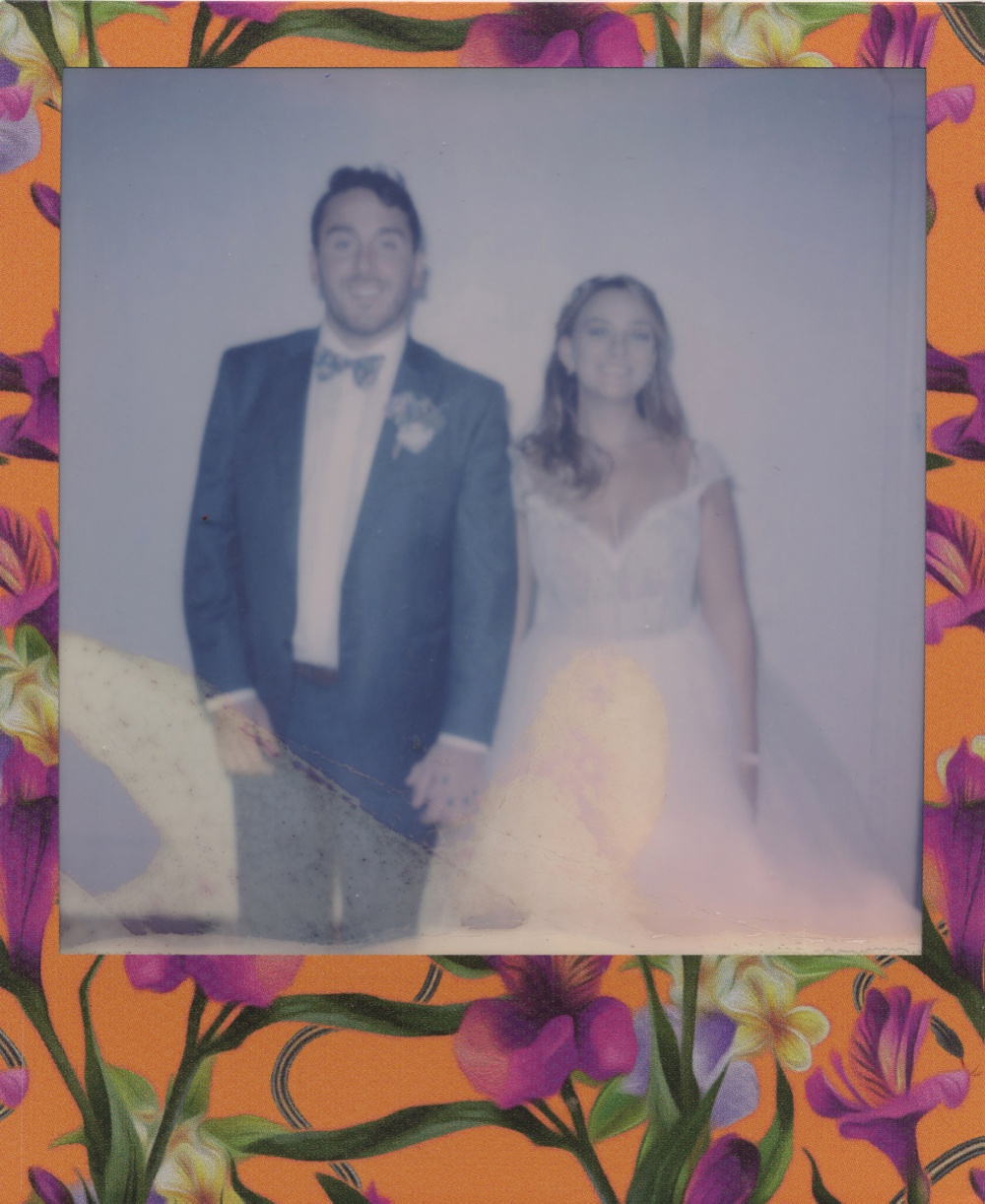weddingpolaroid_2750.jpg