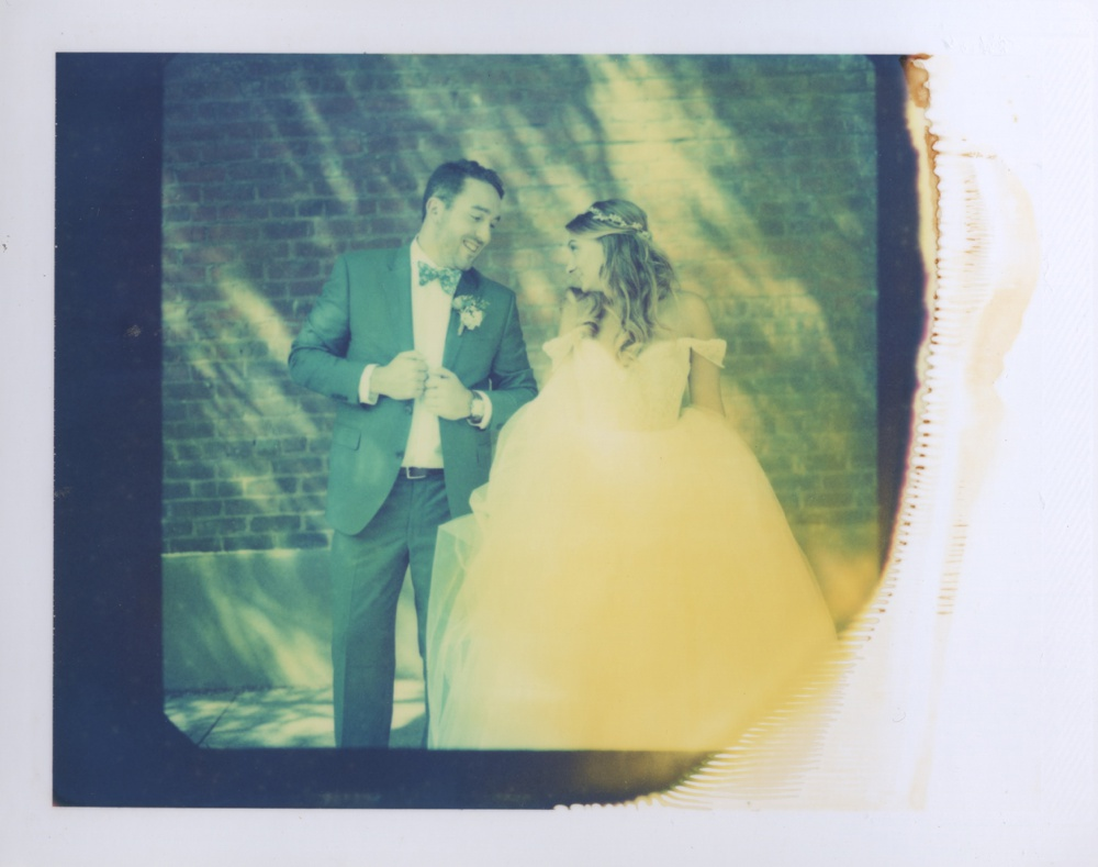 weddingpolaroid_2755.jpg