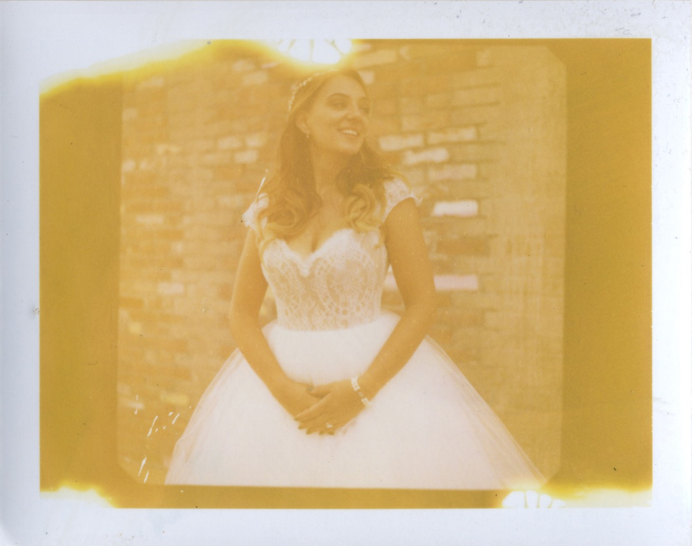 weddingpolaroid_2754.jpg