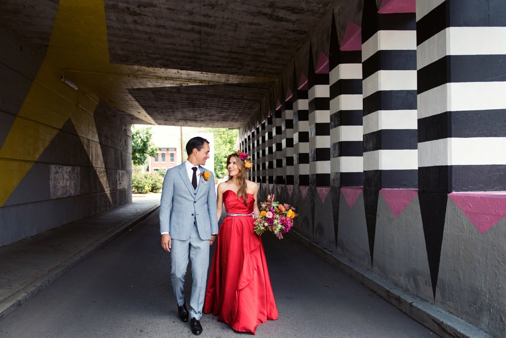 Frida_covington_wedding_2968.jpg