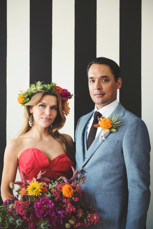 Frida_covington_wedding_2974.jpg