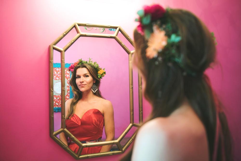 Frida_covington_wedding_2976.jpg