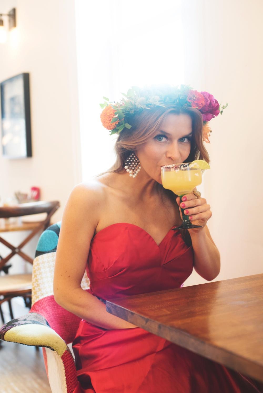 Frida_covington_wedding_2978.jpg