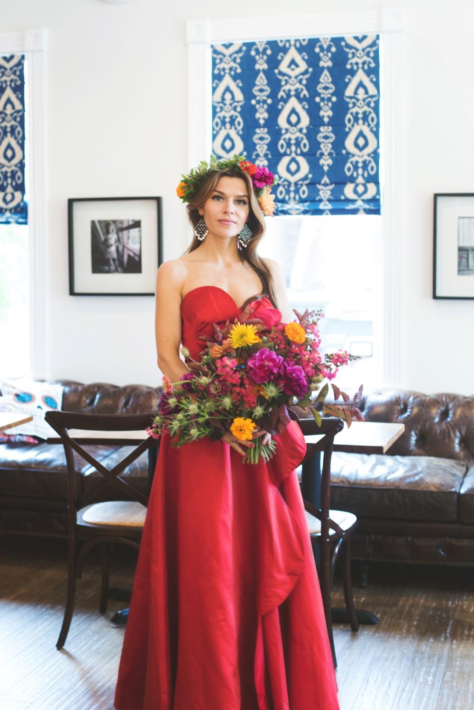 Frida_covington_wedding_2981.jpg