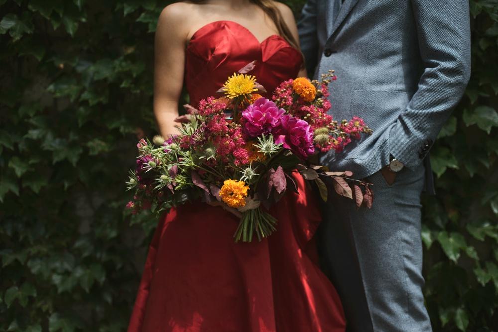 Frida_covington_wedding_2982.jpg