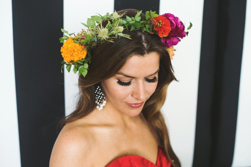 Frida_covington_wedding_2984.jpg