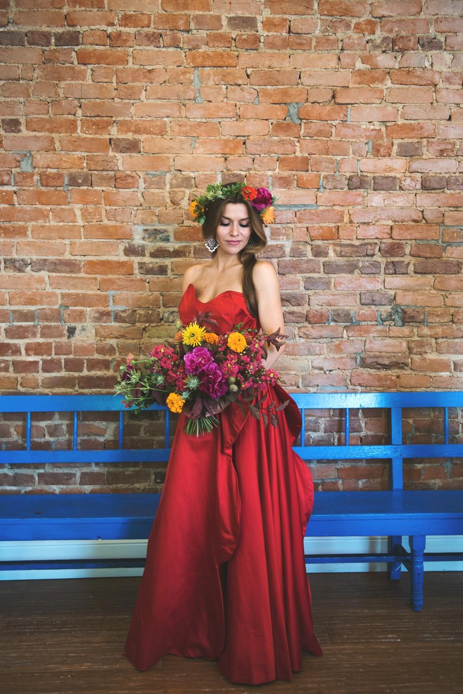 Frida_covington_wedding_2985.jpg