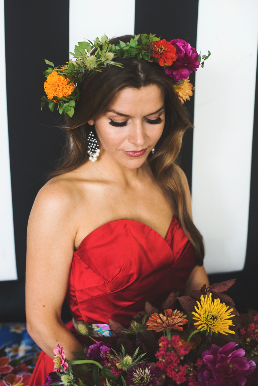 Frida_covington_wedding_2983.jpg