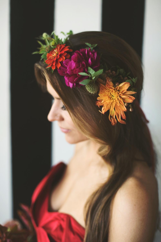 Frida_covington_wedding_2988.jpg
