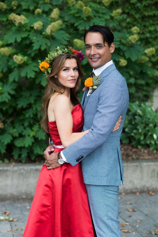 Frida_covington_wedding_2989.jpg