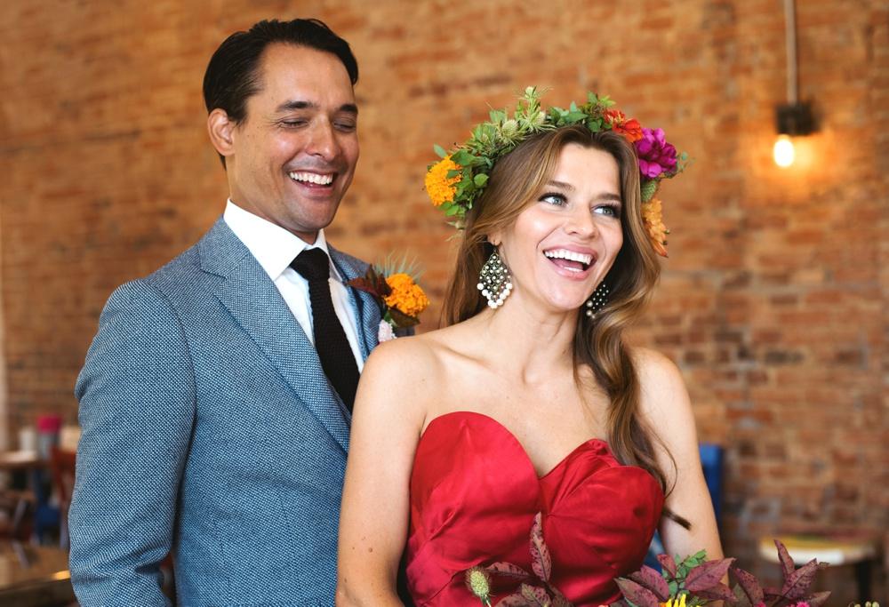 Frida_covington_wedding_2991.jpg