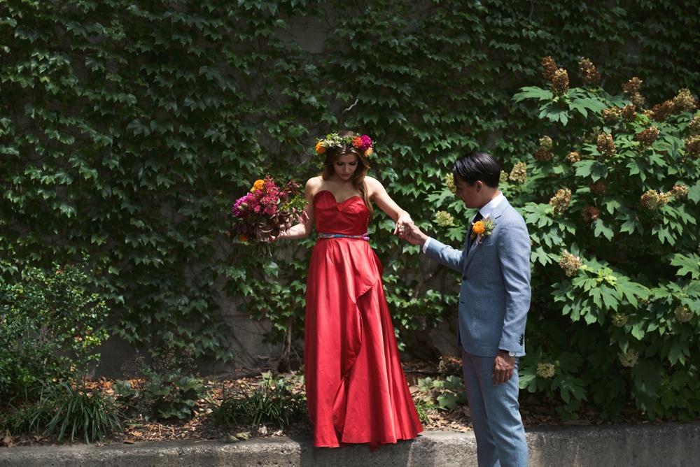 Frida_covington_wedding_2992.jpg
