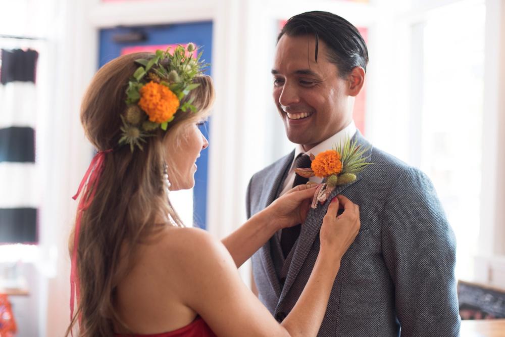 Frida_covington_wedding_2996.jpg