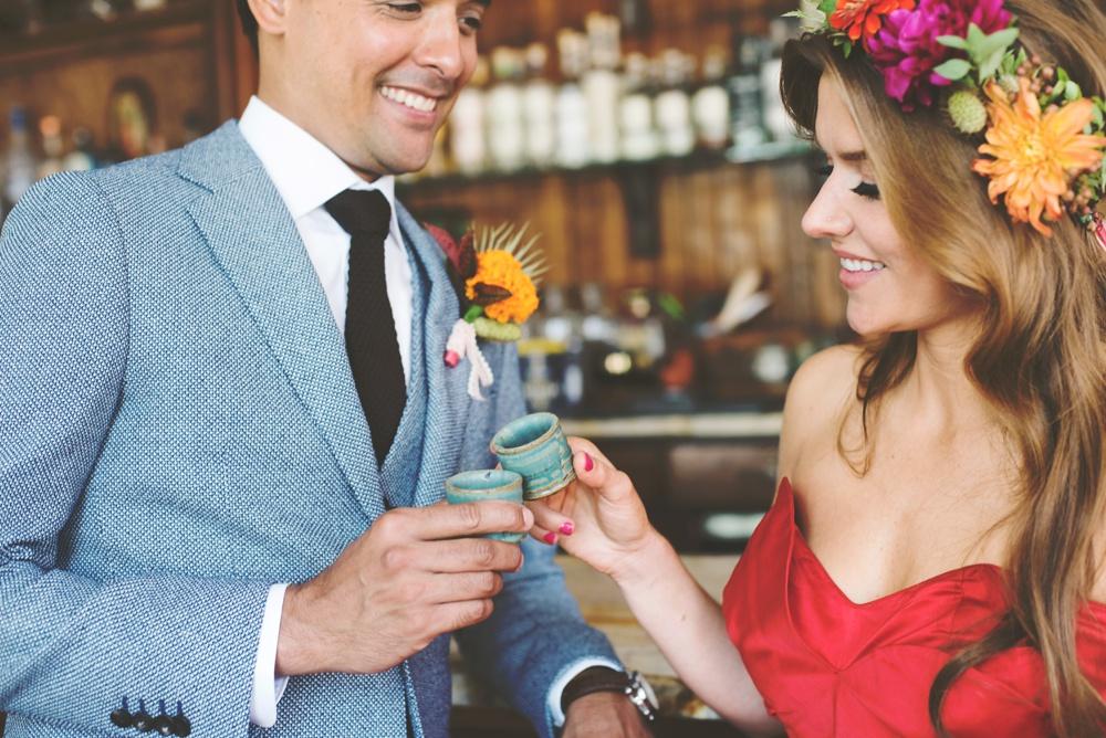 Frida_covington_wedding_2995.jpg