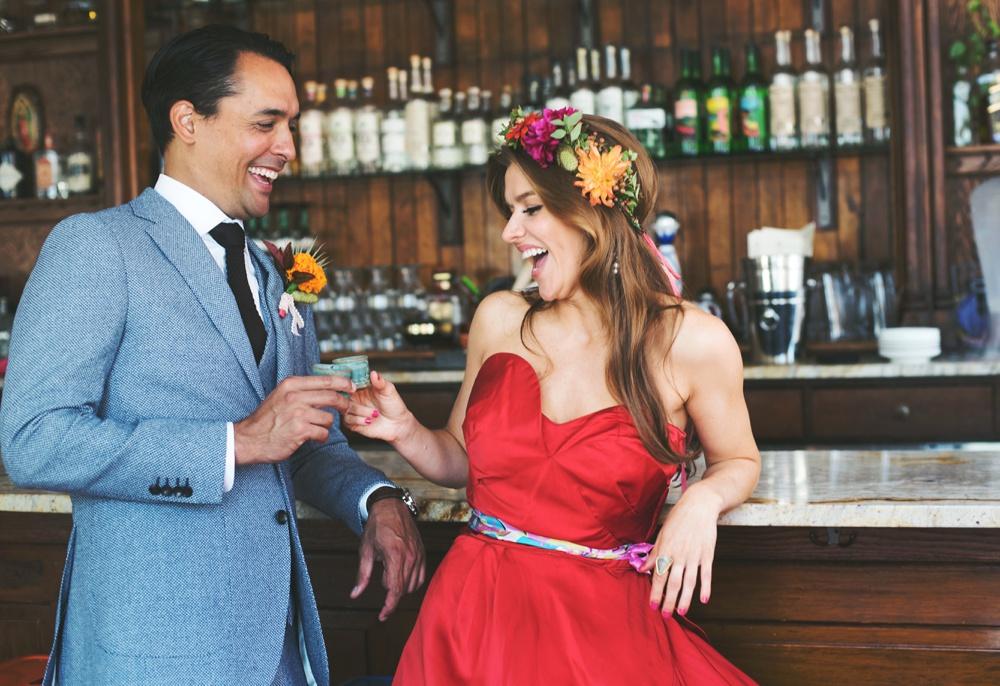 Frida_covington_wedding_2998.jpg